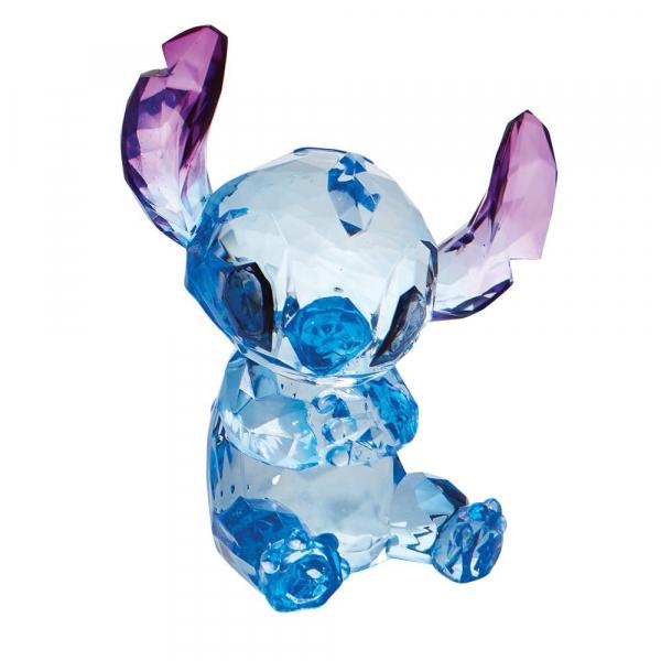 Disney Stitch Facet Figurine - ND6009039