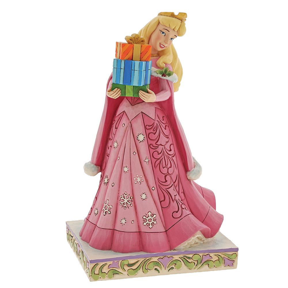 Disney Traditions Aurora Exclusive - 6007066