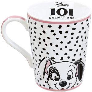 101 Dalmatians I Need A Nap Mug - UT-DI06433