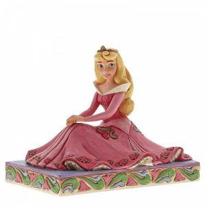 Disney Traditions Be True (Aurora Figurine)