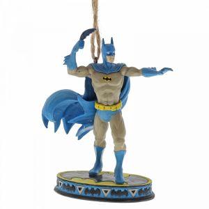 Batman Silver Age Hanging Ornament 6005072