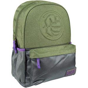 Avengers Hulk Backpack