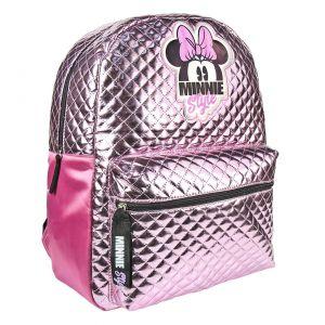 Disney Minnie Casual Backpack - 2100002693