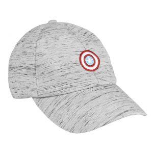 CAP BASEBALL AVENGERS - 2200003614