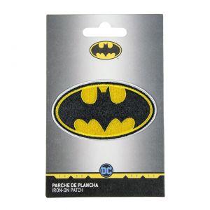 Batman Iron On Patch - 2600000540