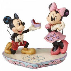 Disney Traditions A Magical Moment