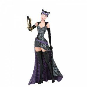 Catwoman Couture de Force Figurine