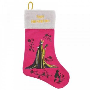(GIFT WITH PURCHASE) Enchanting Disney Truly Enchanting Stocking A30232 - Minimum Spend £12.50