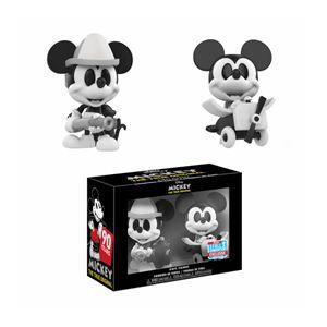 34788 Funko MM: Disney - 2PK (Exc)