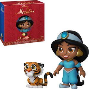 Funko 35766 5 Star: Aladdin - Jasmine