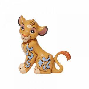 Disney Traditions Simba Mini - 6009001