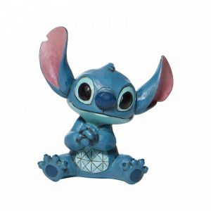 Disney Traditions Stitch Mini - 6009002