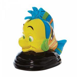Disney Britto Flounder Mini - 6009053