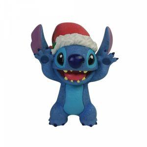 D56 Christmas Stitch Figurine - 6007133