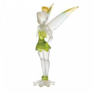 D56 Tinkerbell Facet Figurine