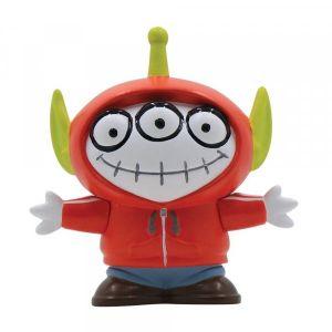 Disney Showcase Alien Coco Mini Figurine - 6009033