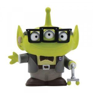 Disney Showcase Alien Carl Mini Figurine - 6009036