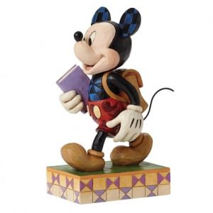 Disney Traditions Eager To Learn - 4051995