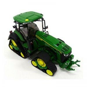 Britains 1/32 Prestige John Deere 8RX 410 Row Crop Tractor - 43249