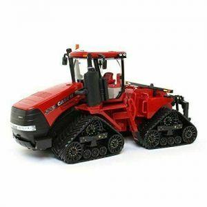 Britains 1/32 Case IH 580 Prestige Quadtrac Tractor Prestige Collection - 44146