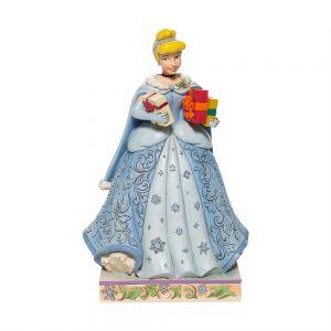 Disney Traditions Cinderella Exclusive - 6007065