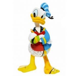 Disney Britto Donald Duck Figurine - 6008527