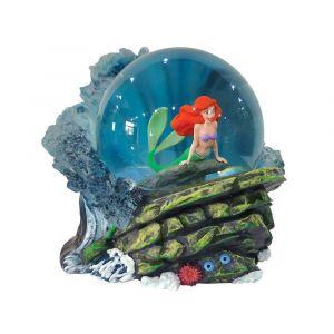 Disney Showcase Ariel Waterball
