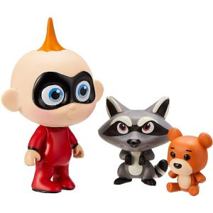 Funko 37810 5 Star Incredibles 2 Jack Collectible Figure