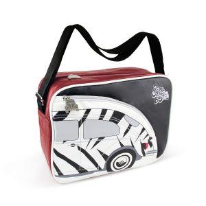 Brisa VW Love That Bug Shoulder Bag BESL03