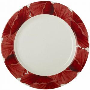 Botanic Blooms Dinner Plate - BMP005056