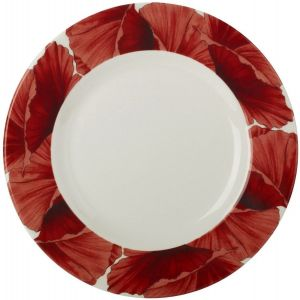 Botanic Blooms Salad Plate - BMPO05057