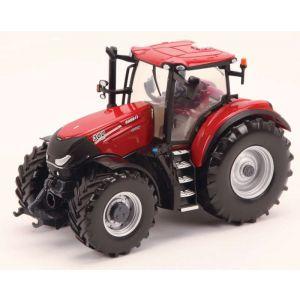 Briatins 1/32 Case Optum 300 Cvx Tractor - 43136A1