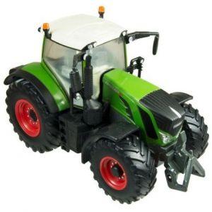 Britains 1/32 Fendt 828 Vario Tractor - 077345