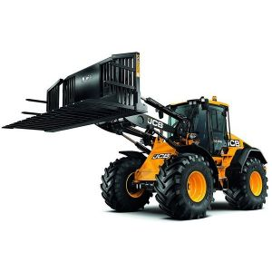 Britains 1/32 JCB 419S Wheeled Loading Shovel - 43223