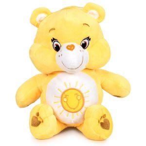 Care Bears Funshine Bear Plush Toy 30cm