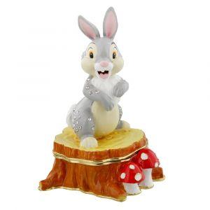 Disney Classic Trinket Box - Thumper