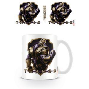 Avengers: Endgame (Thanos Warrior)  Coffee Mug - MG25489