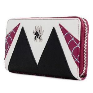 Loungefly x Marvel Spider Gwen Purse