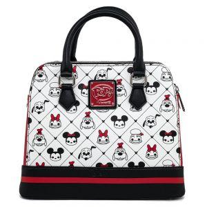 Funko Pop by Loungefly Disney Sensational 6 AOP Crossbody Bag