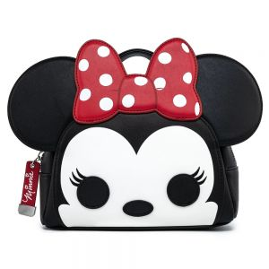 Funko Pop By Loungefly Disney Minnie Mouse Fanny Pack