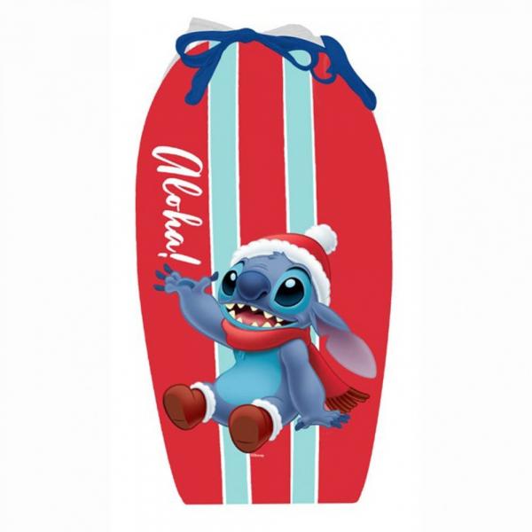 Enchanting Disney Stitch Sack - A30408