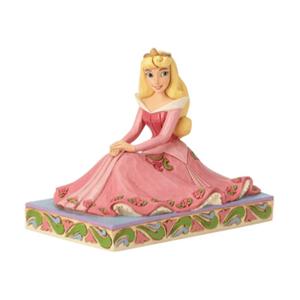 Disney Traditions Be True - 6001278