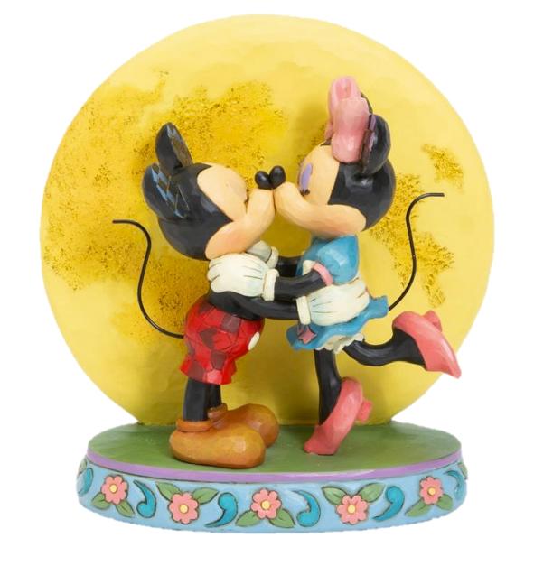 Disney Traditions Magic & Moonlight - 6006208