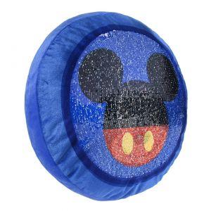 Disney Premium Mickey Cushion - 2200003410