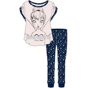 Disney Tinkerbell Pyjamas Size - 27715