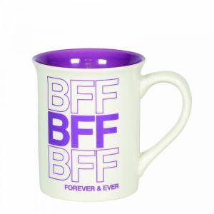 2 x BFF Type Mug - 6006213