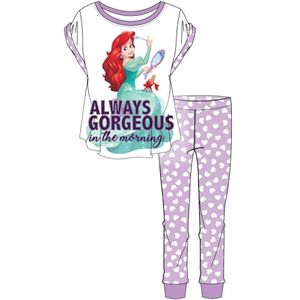 Ariel Pyjamas - 28199