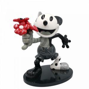 Disney Britto Oswald Figurine - 6007097