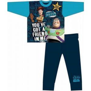 Boys  Disney Toy Story 4  Pyjamas - 31851