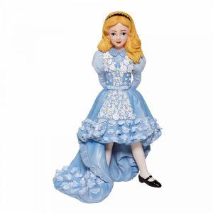 Disney Showcase Alice in Wonderland Couture de Force - 6008694